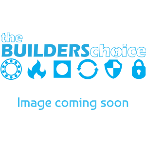 Builders Choice Lever Integrated Passage/Privacy SC #53560-53539