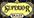 superior brass logo