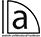 Austyle Logo